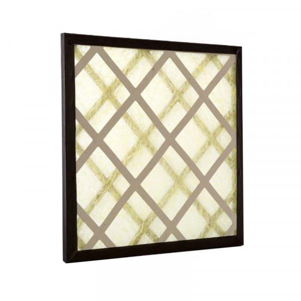 NFG Glass Panels